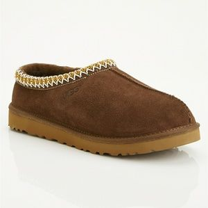 UGG MEN'S TASMAN SLIPPERS/ SLIP ON SHOES 11